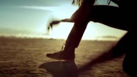 Anastacia - Stupid Little Things
