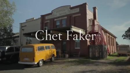 Chet Faker - Archangel