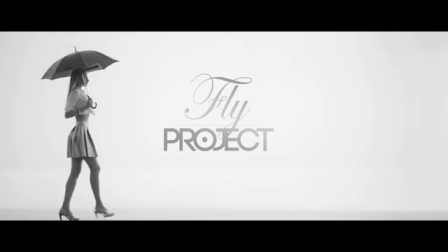 Fly Project - So High