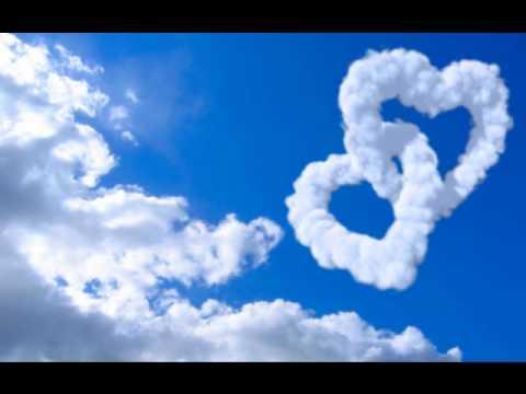 A-Ha - The Blue Sky (HQ audio)