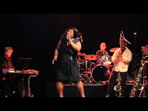 """Dionna Notes """"Now U Know"""" (Live Video).mp4"""
