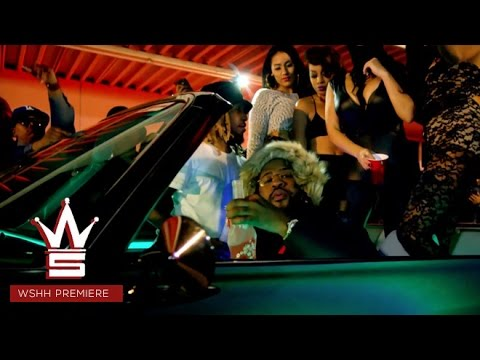 Mike Will Made It - Someone To Love ft. 2 Chainz, Skooly & Cap 1 (Official Video)