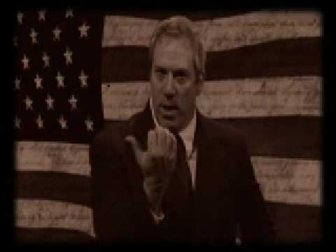 War is a Racket by Smedley Butler