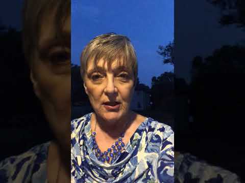 2018 Aug. Tennessee DCS corruption.  Facebook has shut down family law advocate Connie Reguli.
