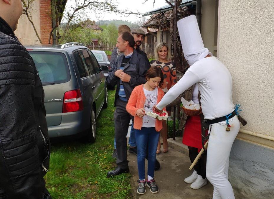 Húsvét Gálfalván 2019-04-22 , 13.20.17
