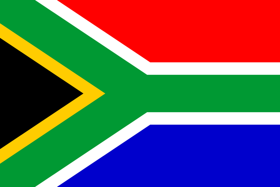 South-African-Flag ~ STOP THE KILLING !!!!!!!!!!!!!!!!