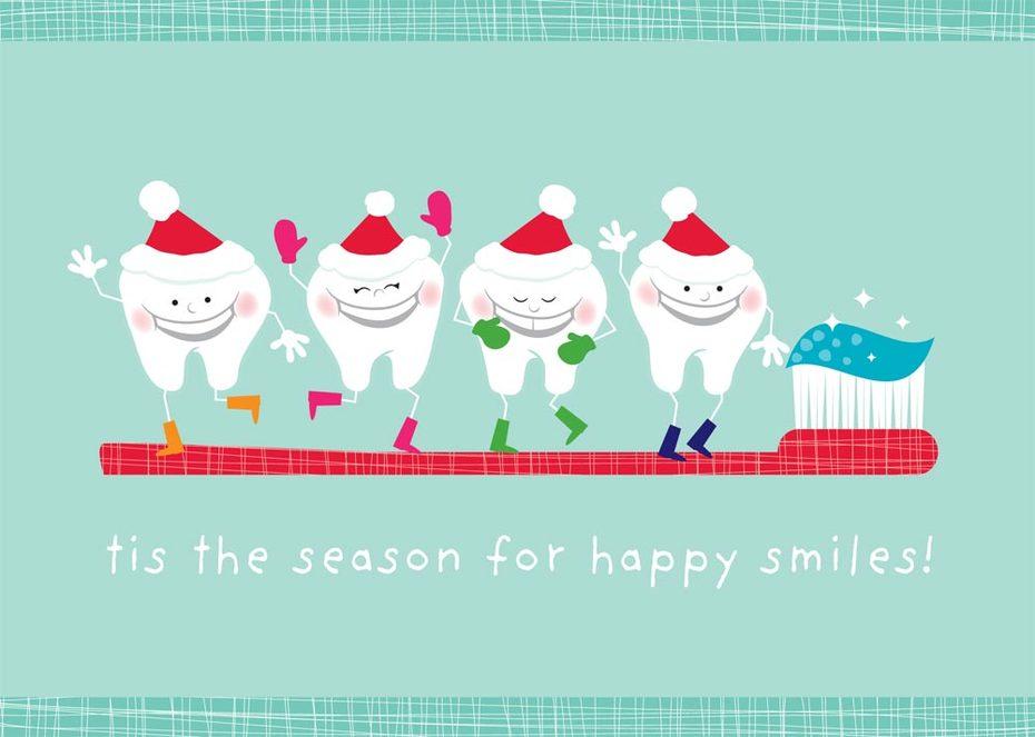 happy-smile-season-dental-card_CD6641_Z