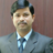 Dr. Pushpendra Singh
