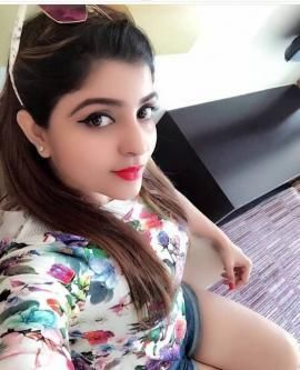 Escorts Girl Service in Delhi