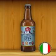 Birra Lucana Bianca