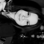 Екатерина Башкалян