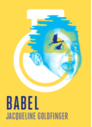 Babel at Theatre Exile