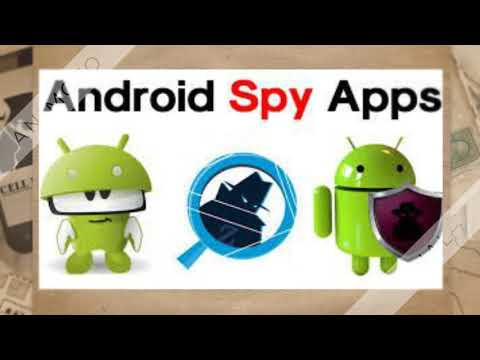 Great need for free mobile spy
