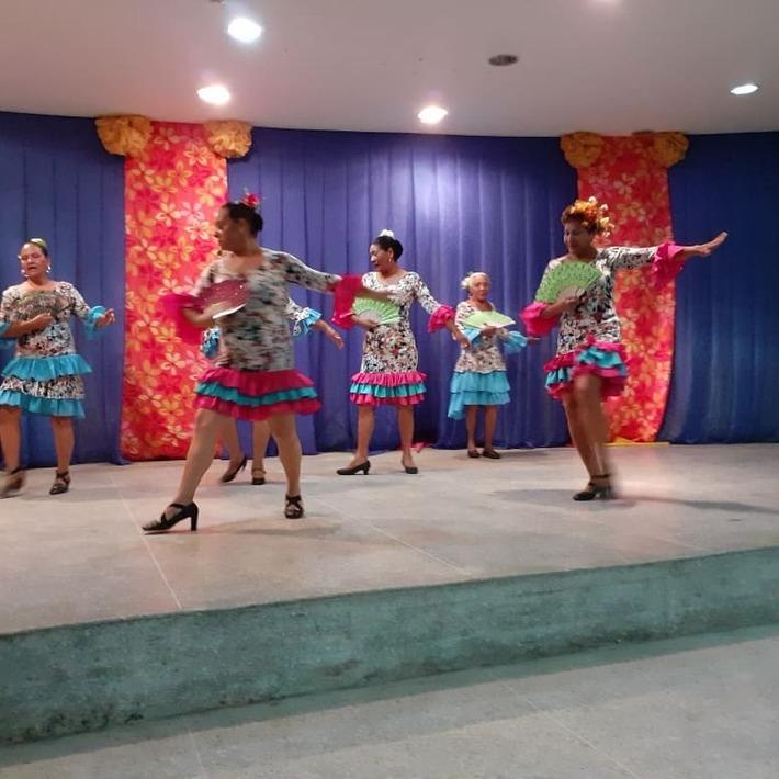 gala cultural 5