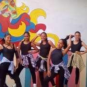 gala cultural 3