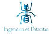 Ingenium et Potentia