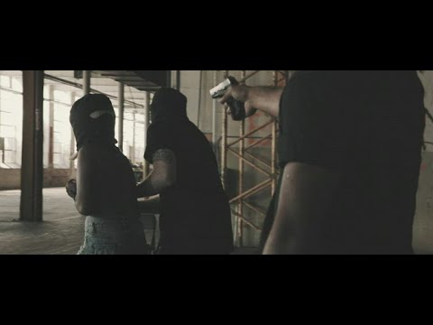 TheRealPIT x Esquire - Solid (Official Music Video)