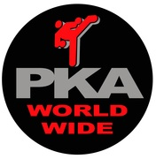 PKA WORLDWIDE