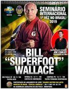 PKA BRAZIL NOVEMBER 2019
