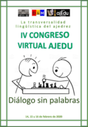 4º CONGRESO VIRTUAL AJEDU