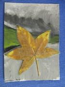 Last Leaf Nov2019
