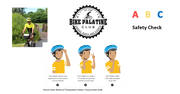 BPC: Bicycle Safety Program