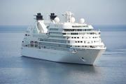 Mumbai To Goa Cruise Ticket Booking