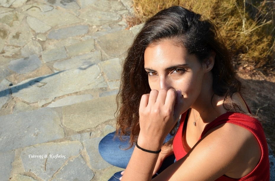 Ακουστικός τύπος (3)