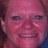 Debbie Hufferd