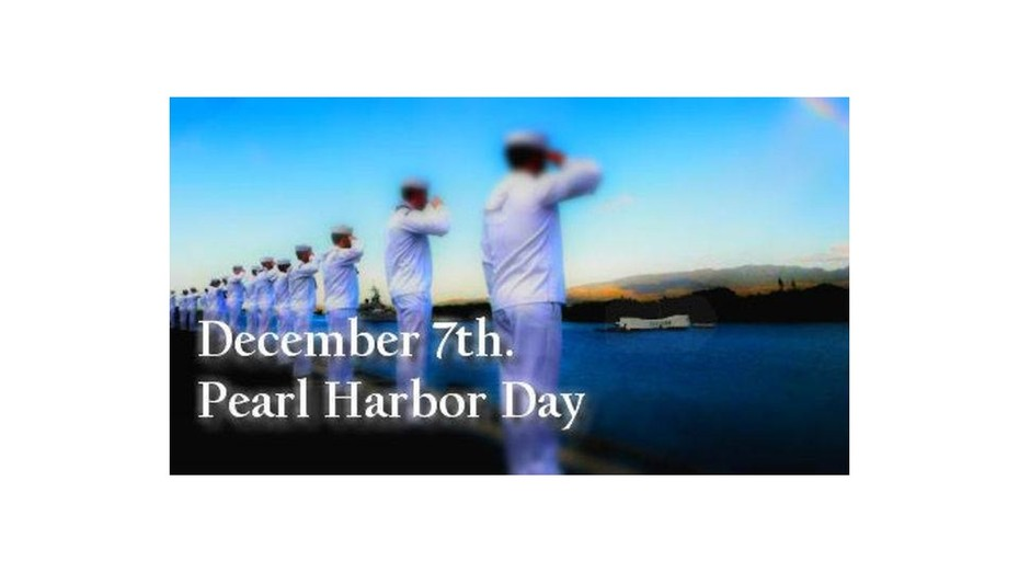 Pearl-Harbor-Remembrance-Day