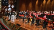University of Mississippi Holiday Concert Slated for December 5