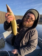 Another Orrin Pickerel