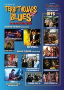 (Canceled) Festival Terri'Thouars Blues