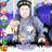 Soke Dr.Jagdish Singh Khatri