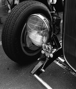 The Art of the Push Rods car club (30 of 32)