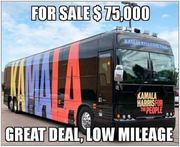 kamala-bus-for-sale