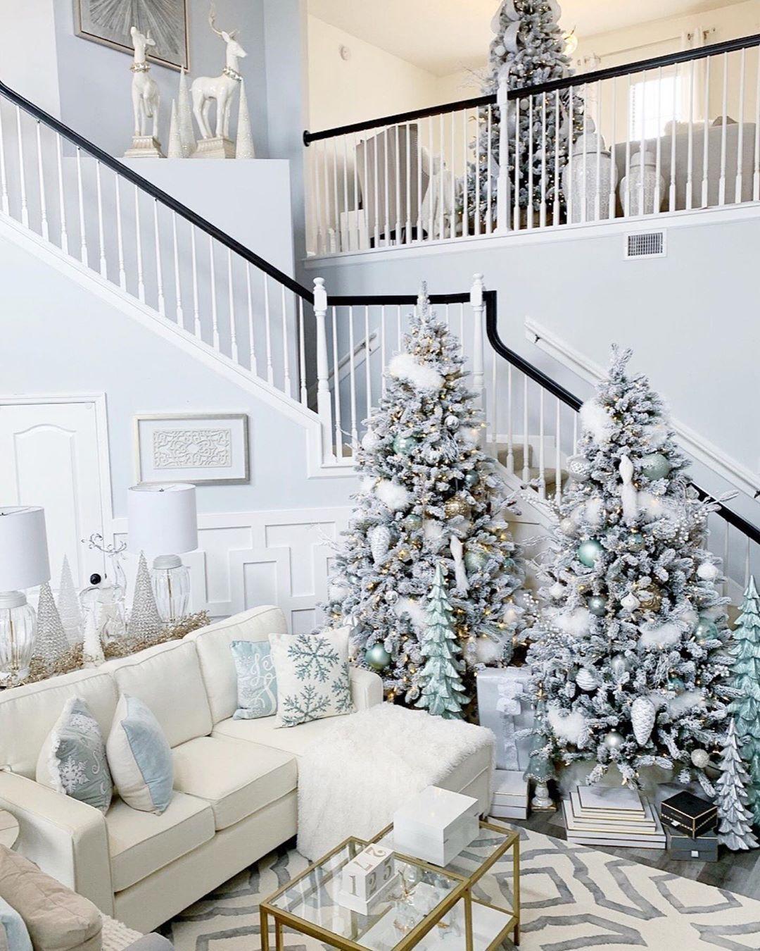ნაძვის ხე, მორთულობა, საახალწლო, ახალი წელი, ბლოგი, ნაძვის ხის მორთულობა, qwelly