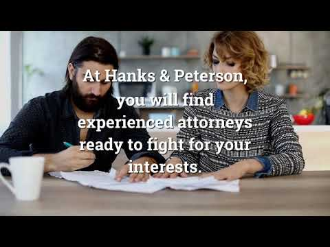 Attorney for Family Law and Divorce in Salt Lake City