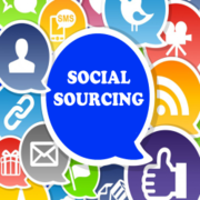 Social Sourcing - Lecture & Workshop - December 10th & 11th