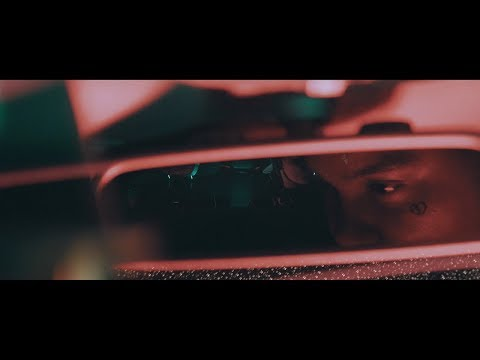 "Young M.A ""Car Confessions"" (Official Music Video)"