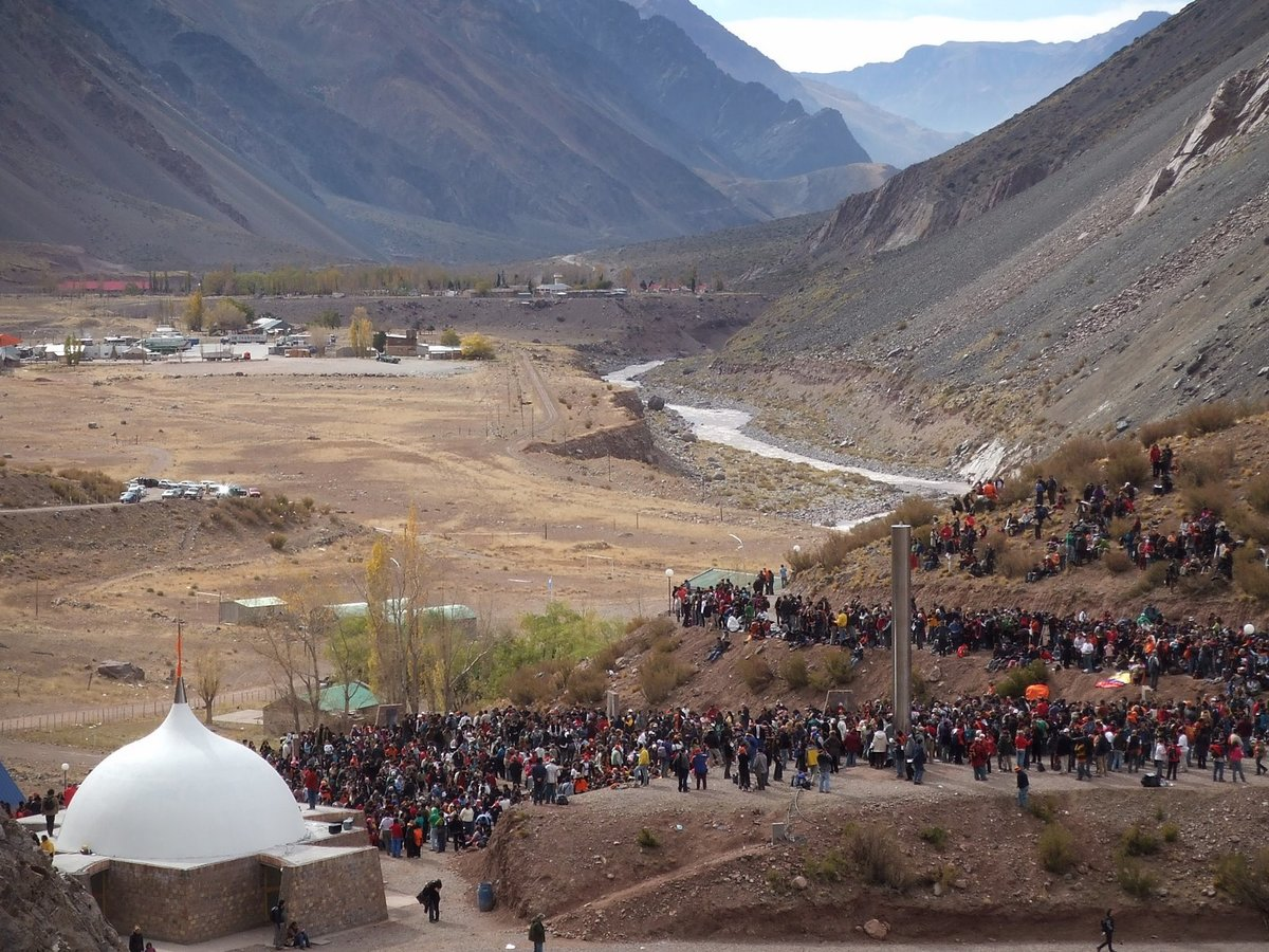 Reflexiones sobre la situación actual en Chile, por Darío Ergas