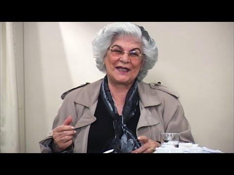 O MÊS DE DEZEMBRO E A NOSSA RENOVAÇÃO PARA DEUS -- com a médium Isabel Salomão de Campos