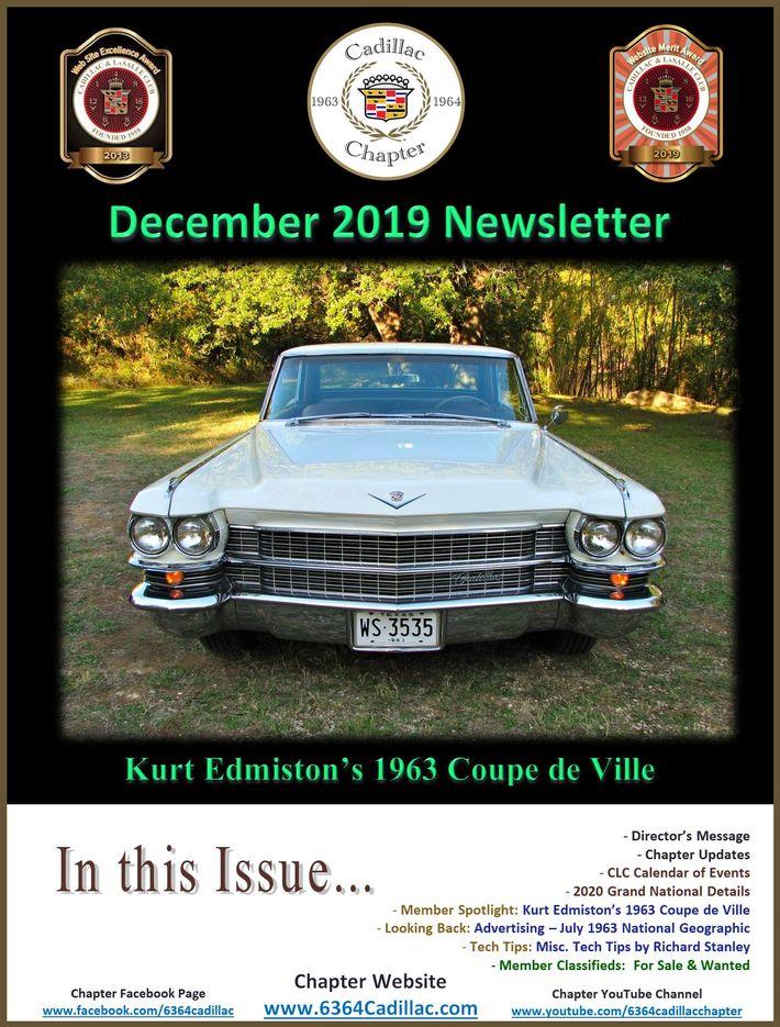 2019-12 Dec 63-6357 Kurt Edmiston
