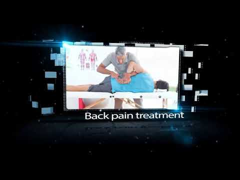 Reasons Why  One Can Be Suffering Back Pain