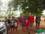Sorrisos no Sertão02