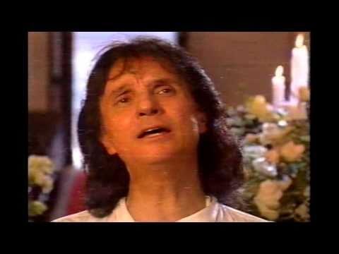 Roberto Carlos - O Terço