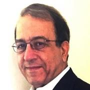 Paul Terlemezian