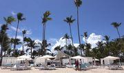 Punta Cana Playas B2Bviajes y Vacaciones Singles