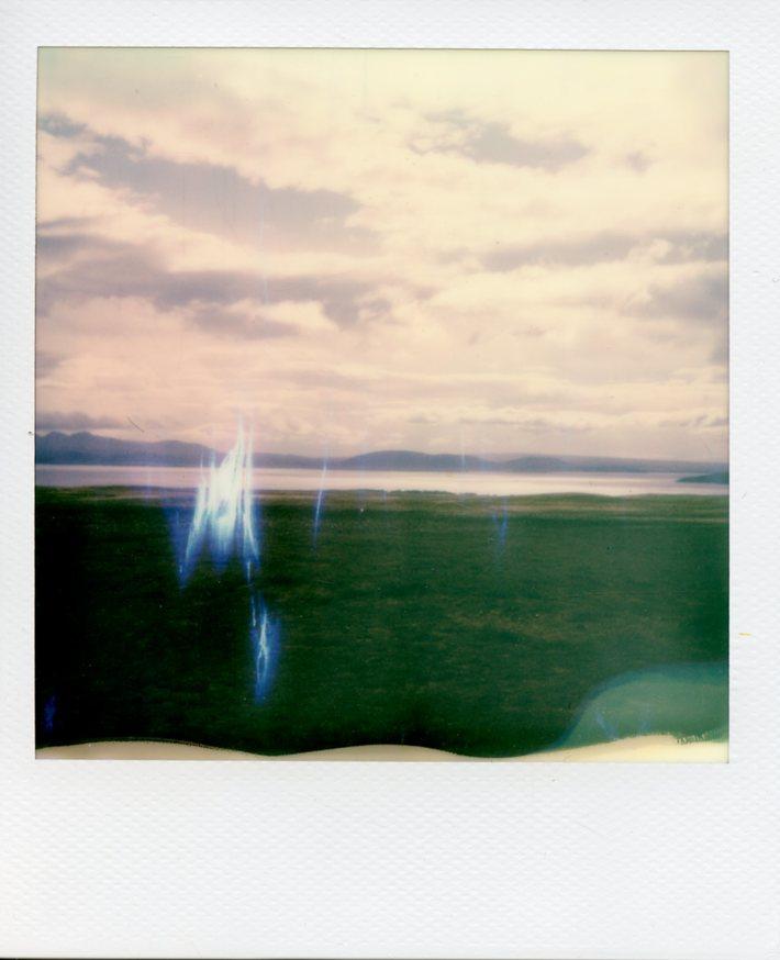 Viaggio in Islanda 04