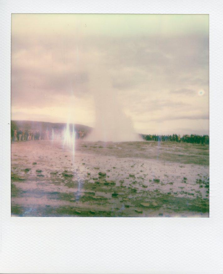 Viaggio in Islanda 03